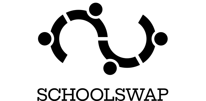 SchoolSwap Ticketing System